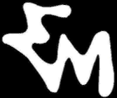 E&M Glass