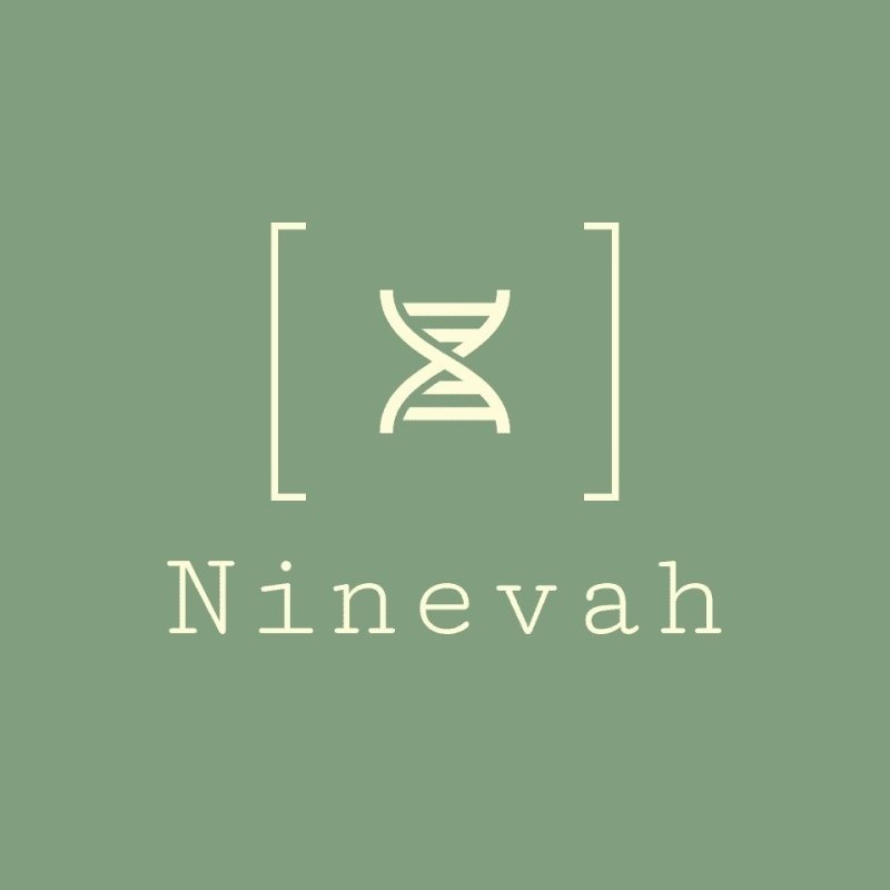 Ninevah Therapeutics
