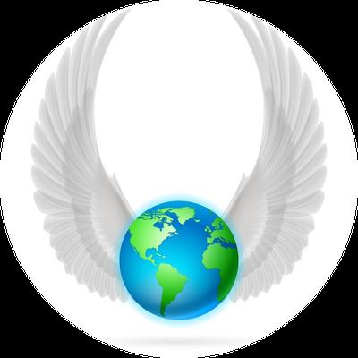 EarthFlight Group™
