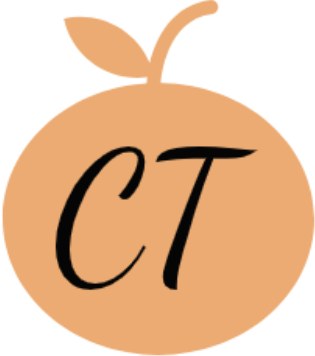 Clémentine Terrell Translation
