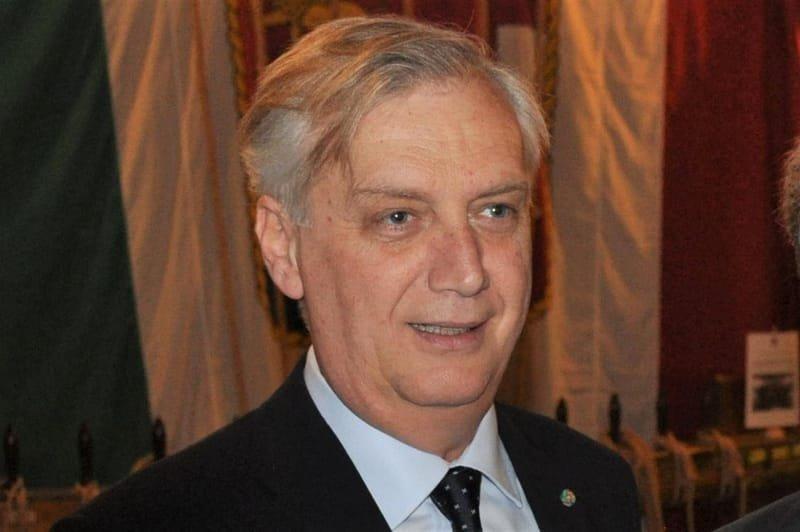 Rocco Quirino La Torre