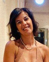 Valeria Sculli