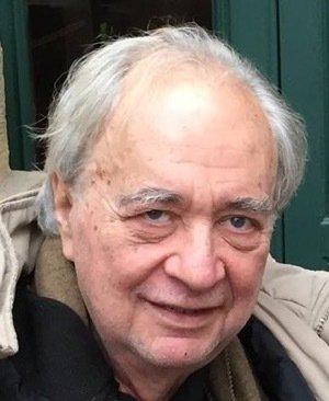 Arturo Franco