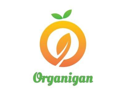 Organigan - אורגניגן