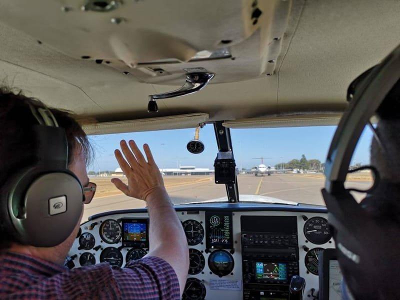 AeroIT Services