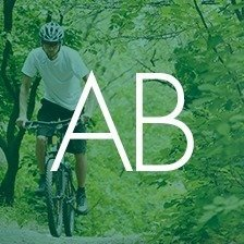 "Blood Type ""AB"""