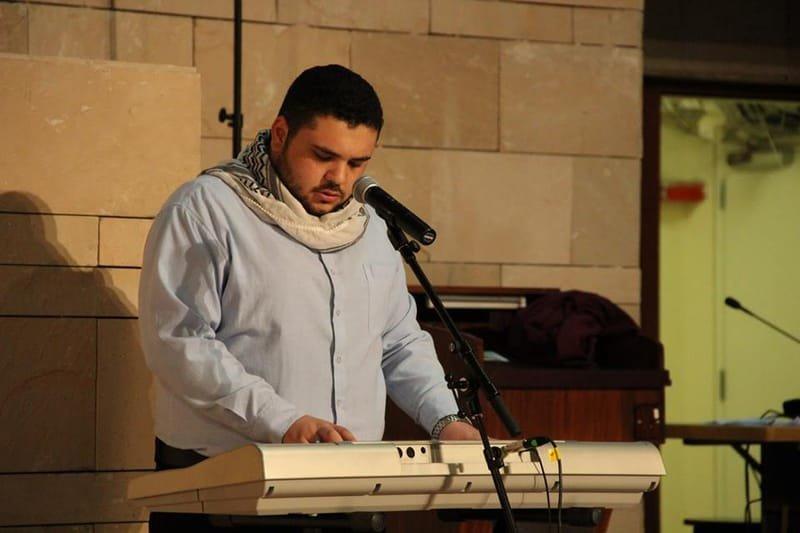 عبد السلام عبد