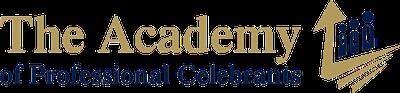 The Academy of Professional Celebrants