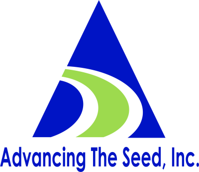 Advancing The Seed, Inc.