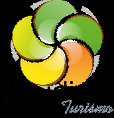 GAUDIUM TURISMO