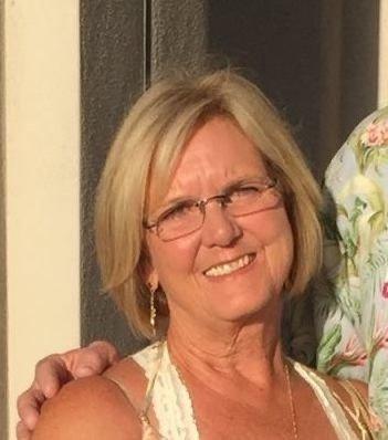 Sandy Elliott