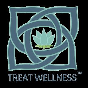 Treat Wellness LLC
