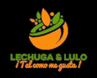 Lechuga & Lulo