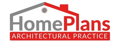www.myhomeplans.co.uk
