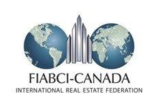 FIABCI-Canada