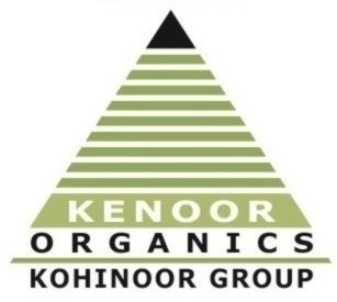 KENOOR ORGANICS PRIVATE LIMITED