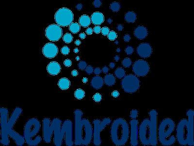 Kembroided (PTY) Ltd