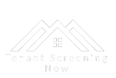 Tenant Screening Now