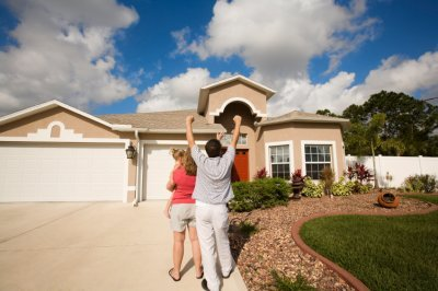 Elements to Consider when Choosing a Cash Home Buyer
