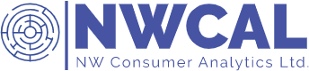 NW Consumer Analytics Ltd.