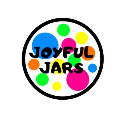 Joyful Jars