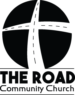 The Road Community Church