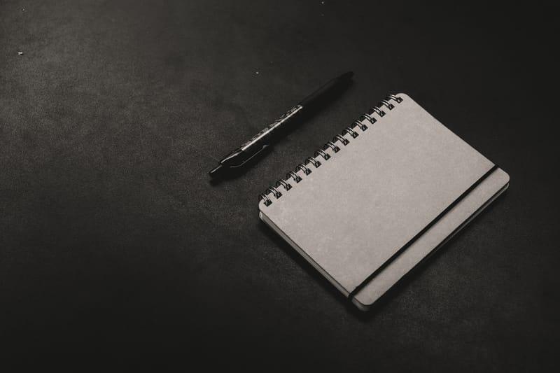 Spiritual Gift Subjective & Inventory Worksheet