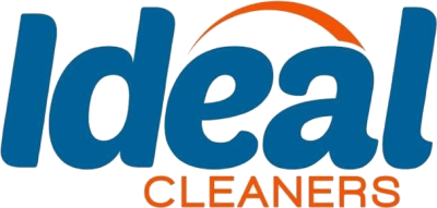 Ideal Cleaners Ltd