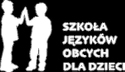 Szkoła Języków Obcych Dla Dzieci
