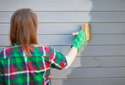 What to Look Out for In a Home Painting Corporation