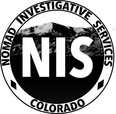 Nomad Investigative Services LLC