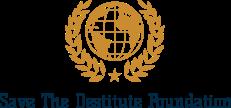 Save The Destitute Foundation
