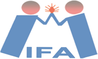 International Friendship Association (IFA)