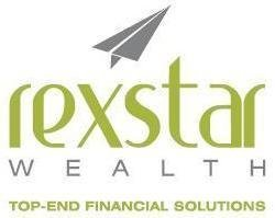 REXSTAR WEALTH