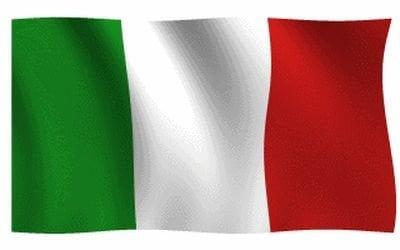 Infi Italia