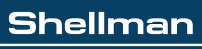 Shellman Ltd.