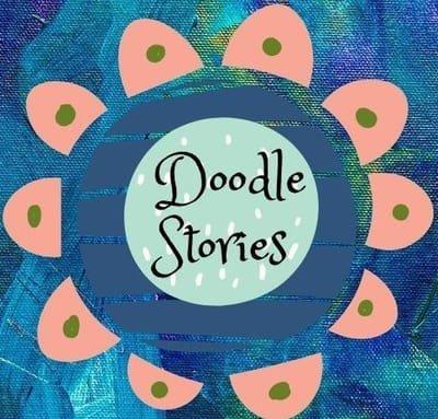 Doodle Stories