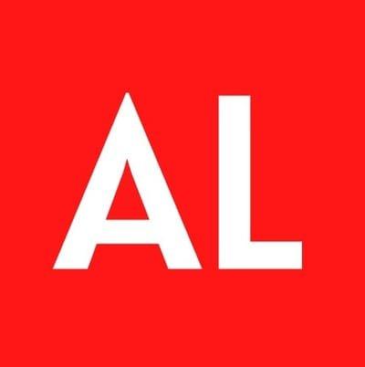 A.L. S.R.L.
