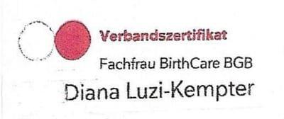 Schwangerschaftsgymnastik und Geburtsvorbereitung