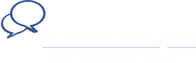 Business of English