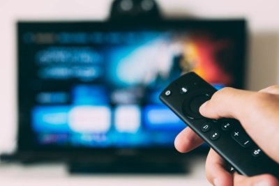 Best Sports Streaming Network