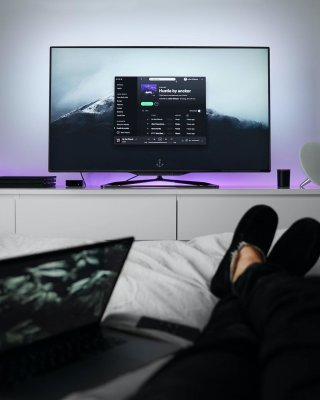 Benefits of Video Streaming
