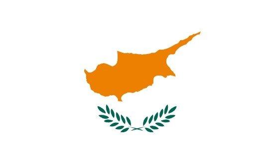 Embajada de la República de Chipre Concurrente desde Brasilia