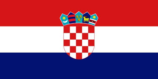Embajada de la República de Croacia Concurrente desde Buenos Aires