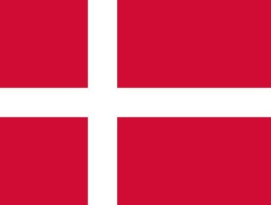 Embajada del Reino de Dinamarca Concurrente desde Buenos Aires