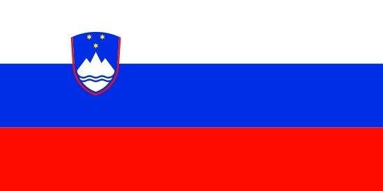 Embajada de la República de Eslovenia Concurrente desde Buenos Aires
