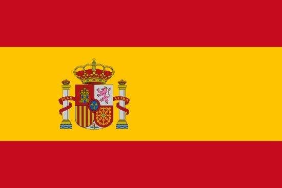 Embajada del Reino de España Residente en Montevideo