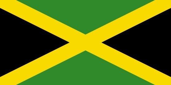 Embajada de Jamaica Concurrente desde Brasilia