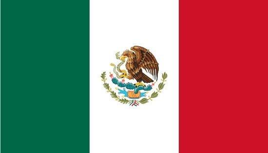 Embajada de los Estados Unidos Mexicanos Residente en Montevideo