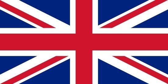 Embajada del Reino Unido de Gran Bretaña e Irlanda del Norte Residente en Montevideo